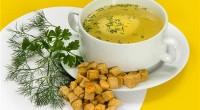 chiken-soup