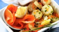 Salat-losos