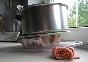 meat-valenoe-03