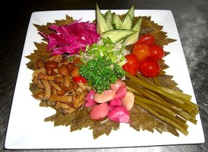 tarelka-vegetables-02